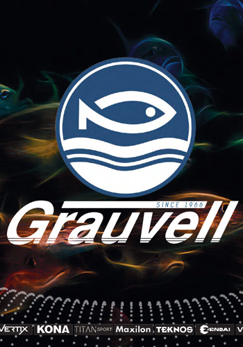 grauvell17