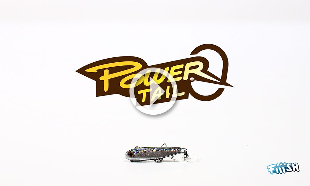 power-tail-new