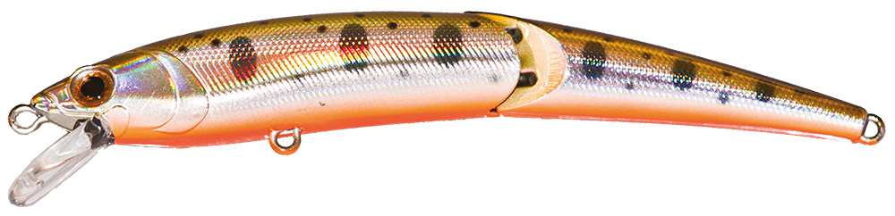 Smith TS Joint Minnow